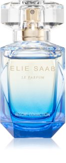Elie Saab Le Parfum Resort Collection Eau de Toilette para mujer