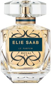 Elie Saab Le Parfum Royal Eau de Parfum for Women