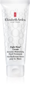 Elizabeth Arden Eight Hour Cream Intensive Moisturizing Hand Treatment hydratačný krém na ruky