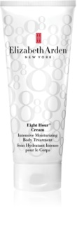 Elizabeth Arden Eight Hour Intensive Moisturising Body Treatment creme corporal para hidratação intensiva