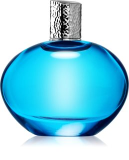 Elizabeth Arden Mediterranean парфюмна вода за жени