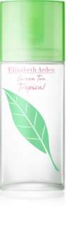 Elizabeth Arden Green Tea Tropical eau de toilette for Women