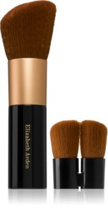 Elizabeth Arden Brush set di pennelli