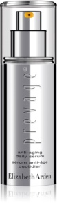 Elizabeth Arden Prevage Anti-Aging Daily Serum сыворотка против морщин