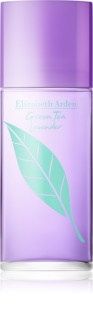 Elizabeth Arden Green Tea Lavender eau de toilette for Women