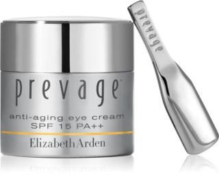 Elizabeth Arden Prevage Anti-Aging Eye Cream грижа за околоочния контур срещу бръчки SPF 15