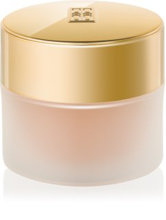Elizabeth Arden Ceramide Lift and Firm Makeup make-up z liftingowym efektem SPF 15