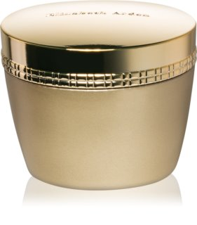 Elizabeth Arden Ceramide Premiere Intense Moisture and Renewal Activation Cream интенсивный увлажняющий крем