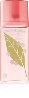 Elizabeth Arden Green Tea Cherry Blossom eau de toilette for Women