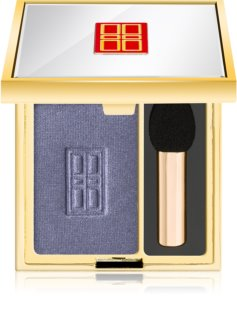Elizabeth Arden Beautiful Color Eye Shadow Eyeshadow
