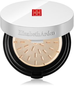 Elizabeth Arden Pure Finish Mineral Powder Foundation пудровая тональная основа SPF 20