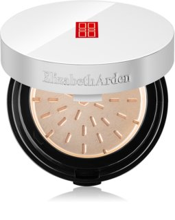 Elizabeth Arden Pure Finish Mineral Powder Foundation foundation & πούδρα σε μορφή compact SPF 20