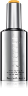 Elizabeth Arden Prevage Anti-Aging + Intensive Repair Daily Serum anti-agining serum