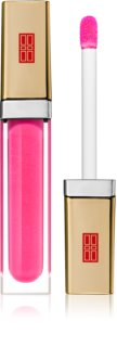 Elizabeth Arden Beautiful Color Luminous Lip Gloss Lip Gloss