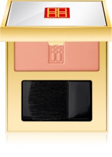 Elizabeth Arden Beautiful Color Radiance Blush colorete iluminador