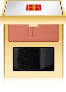 Elizabeth Arden Beautiful Color Radiance Blush rozjasňující tvářenka