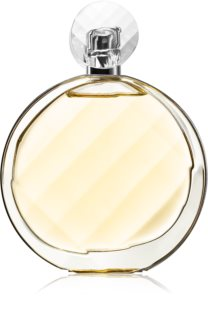 Elizabeth Arden Untold parfumska voda prš za ženske