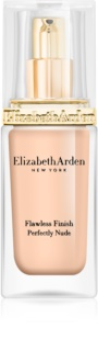 Elizabeth Arden Flawless Finish Perfectly Nude