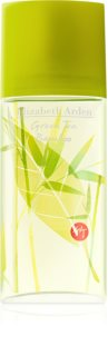 Elizabeth Arden Green Tea Bamboo eau de toilette for Women