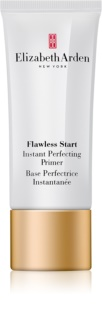 Elizabeth Arden Flawless Start основа под фон дьо тен