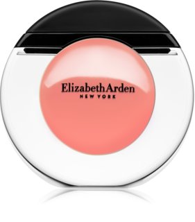 Elizabeth Arden Sheer Kiss Lip Oil Lip Stain