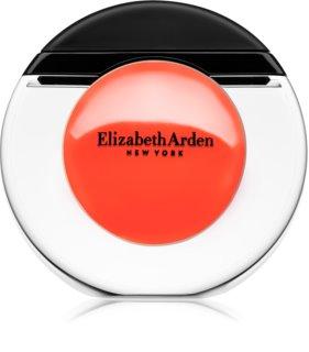 Elizabeth Arden Tropical Escape Sheer Kiss Lip Oil błyszczyk do ust