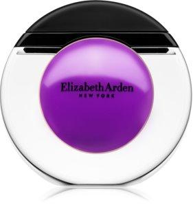 Elizabeth Arden Tropical Escape Sheer Kiss Lip Oil rossetto labbra
