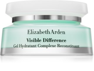 Elizabeth Arden Visible Difference Replenishing HydraGel Complex легкий увлажняющий гель-крем