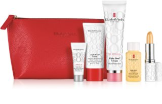 Elizabeth Arden Eight Hour Cream Gift Set VI.