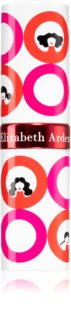 Elizabeth Arden Eight Hour Cream Lip Protectant Stick X Olimpia Zagnoli bálsamo labial SPF 15