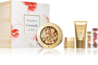 Elizabeth Arden Ceramide Advanced Capsules косметичний набір I. для жінок