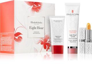 Elizabeth Arden Eight Hour Cream Set (För kvinnor)
