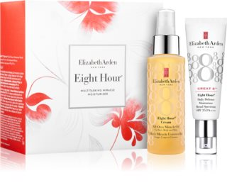 Elizabeth Arden Eight Hour Gift Set I. for Women