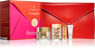 Elizabeth Arden Ceramide козметичен комплект I. за жени