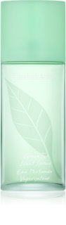 Elizabeth Arden Green Tea Eau de Toilette for Women