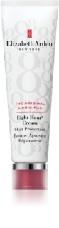 Elizabeth Arden Eight Hour Cream The Original Skin Protectant baume apaisant réparateur
