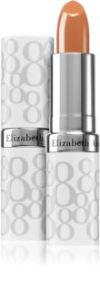 Elizabeth Arden Eight Hour Cream Lip Protectant Stick Lip Balm SPF 15