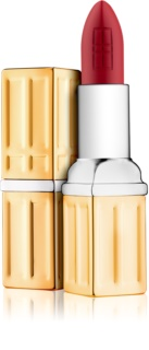 Elizabeth Arden Beautiful Color Moisturizing Lipstick hidratáló rúzs