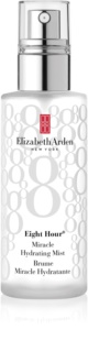Elizabeth Arden Eight Hour Cream Miracle Hydrating Mist brume hydratante aux vitamines