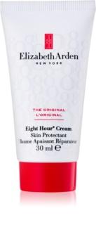 Elizabeth Arden Eight Hour Cream Skin Protectant creme de proteção