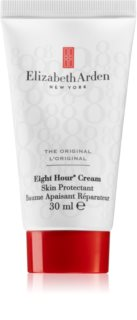 Elizabeth Arden Eight Hour Cream The Original Skin Protectant Schutzcreme