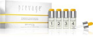 Elizabeth Arden Prevage Progressive Renewal Treatment cuidado restaurador para iluminar e alisar pele