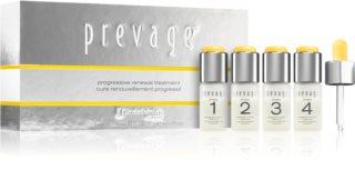 Elizabeth Arden Prevage Progressive Renewal Treatment възстановяващ грижа за освежаване и изглаждане на кожата