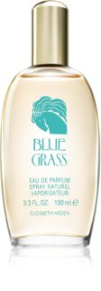 Elizabeth Arden Blue Grass Eau de Parfum for Women