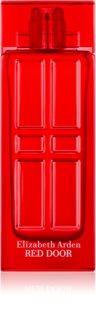 Elizabeth Arden Red Door toaletní voda pro ženy