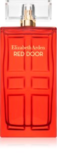 Elizabeth Arden Red Door Eau de Toilette για γυναίκες