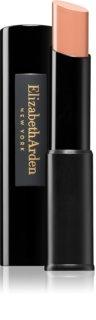 Elizabeth Arden Gelato Crush Plush Up Lip Gelato гелевая помада для губ