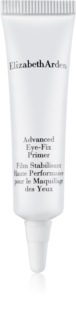 Elizabeth Arden Advanced Eye-Fix Primer Oogschaduw Base