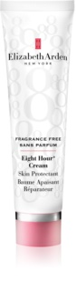 Elizabeth Arden Eight Hour Cream Skin Protectant crème protectrice sans parfum