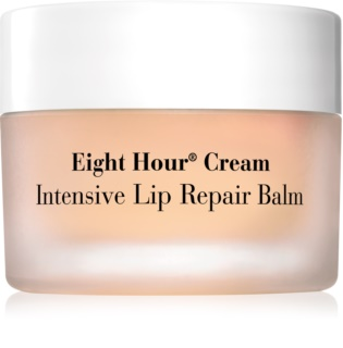 Elizabeth Arden Eight Hour Cream Intensive Lip Repair Balm Intensiivinen Huulibalsami